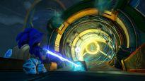 Sonic Boom: Rise of Lyric - Screenshots - Bild 3