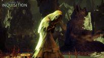 Dragon Age: Inquisition - Screenshots - Bild 18
