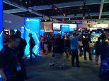 E3-Impressionen, Tag 3 - Artworks - Bild 85
