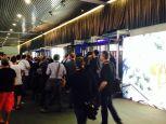 E3-Impressionen, Tag 3 - Artworks - Bild 40