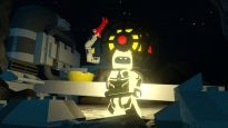 LEGO Batman 3: Jenseits von Gotham - Screenshots - Bild 15
