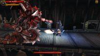 Warhammer 40.000: Carnage - Screenshots - Bild 14