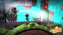 LittleBigPlanet 3 - Screenshots - Bild 2