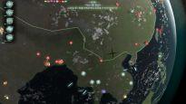 War, the Game - Screenshots - Bild 11