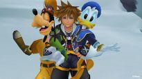Kingdom Hearts HD 2.5 ReMIX - Screenshots - Bild 27