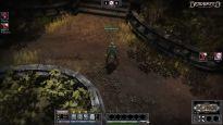 Deadbreed - Screenshots - Bild 1