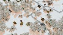 Battle Academy 2 - Screenshots - Bild 2