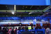 E3-Impressionen, Tag 2 - Artworks - Bild 9