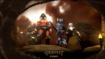 Gauntlet - Screenshots - Bild 7