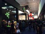 E3-Impressionen, Tag 3 - Artworks - Bild 46