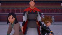 Kingdom Hearts HD 2.5 ReMIX - Screenshots - Bild 29