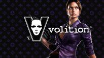 Volition - News