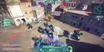 Transformers Universe - Screenshots - Bild 13