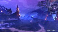 FireFall - Screenshots - Bild 10