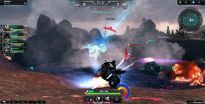 Transformers Universe - Screenshots - Bild 2