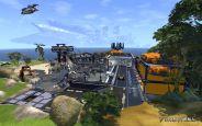 FireFall - Screenshots - Bild 17