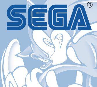 Segas Albtraum: Der Event-Bericht - Special
