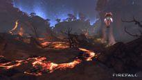 FireFall - Screenshots - Bild 12