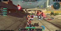 Transformers Universe - Screenshots - Bild 11