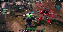 Transformers Universe - Screenshots - Bild 8