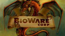 BioWare - News