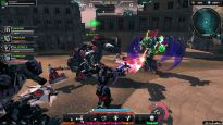 Transformers Universe - Screenshots - Bild 4