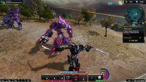 Transformers Universe - Screenshots - Bild 5
