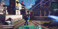 Transformers Universe - Screenshots - Bild 14