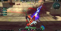 Transformers Universe - Screenshots - Bild 9