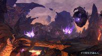 FireFall - Screenshots - Bild 9