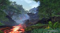 FireFall - Screenshots - Bild 13