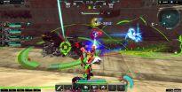 Transformers Universe - Screenshots - Bild 10