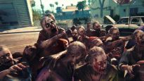 Dead Island 2 - Screenshots - Bild 2