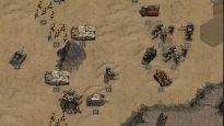 Warhammer 40.000: Armageddon - Screenshots - Bild 4