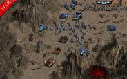 Warhammer 40.000: Armageddon - Screenshots - Bild 3