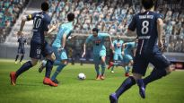 FIFA 15 - Screenshots - Bild 4