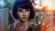 Life is Strange: Remastered Collection - News