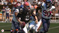 Madden NFL 15 - Screenshots - Bild 22