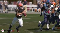 Madden NFL 15 - Screenshots - Bild 24