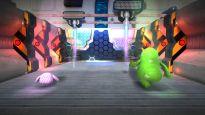 LittleBigPlanet 3 - Screenshots - Bild 4