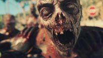 Dead Island 2 - Screenshots - Bild 4