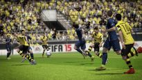 FIFA 15 - Screenshots - Bild 3