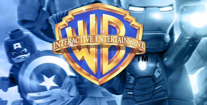 Warner Bros. Interactive Entertainment