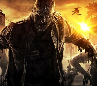 Dying Light: The Following - Special