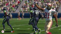 Madden NFL 15 - Screenshots - Bild 26