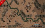 Warhammer 40.000: Armageddon - Screenshots - Bild 1