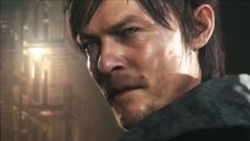 Silent Hill - News