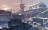 Call of Duty: Ghosts - DLC: Nemesis - Screenshots - Bild 8
