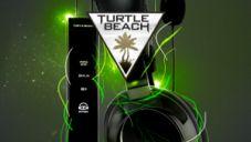 Turtle Beach Atlas - News