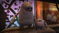 LittleBigPlanet 3 - Screenshots - Bild 8